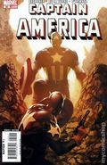 Captain America (2004 5th Series) 39