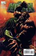 She-Hulk (2005 2nd Series) 30