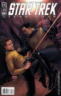 Star Trek Year Four Enterprise Experiment (2008) 3