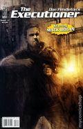 Executioner Devil's Tools (2008 IDW) 3A