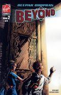 Beyond (2008 Virgin) 2