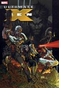 Ultimate X-Men HC (2002-2009 Marvel) 8-1ST
