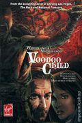 Voodoo Child HC (2008 Virgin) 1-1ST