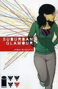 Suburban Glamour TPB (2008 Image) 1-1ST