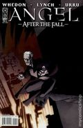 Angel After the Fall (2007 IDW) 7B