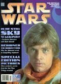 Star Wars Magazine UK (1996) 4
