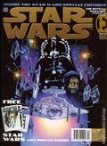 Star Wars Magazine UK (1996) 7
