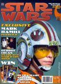 Star Wars Magazine UK (1996) 10