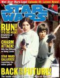 Star Wars Magazine UK (1996) 43