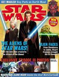 Star Wars Magazine UK (1996) 49