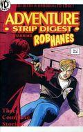 Adventure Strip Digest (1994) 3