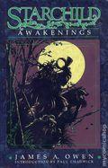 Starchild Awakenings HC (1995) 1-1ST