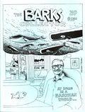 Barks Collector Fanzine 39
