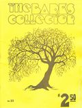 Barks Collector Fanzine 33