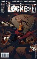Locke and Key (2008) 3B