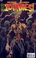 Zombies Hunters (2008) 1B