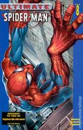 Ultimate Spider-Man (2000) 8PAYLESS
