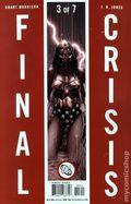Final Crisis (2008) 3A