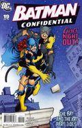 Batman Confidential (2006) 19