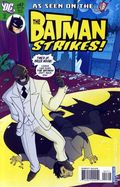 Batman Strikes (2004) 47