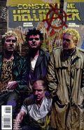 Hellblazer (1988) 246