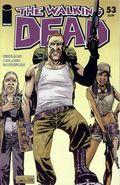 Walking Dead (2003 Image) 53