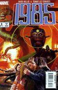 Marvel 1985 (2008) 3