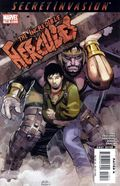 Incredible Hercules (2008-2010 Marvel) 119