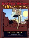 Complete Little Nemo in Slumberland HC (1989 Fantagraphics) 2-1ST