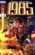 Marvel 1985 (2008) 1C