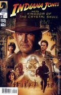 Indiana Jones and the Kingdom of the Crystal Skull (2008) 2B
