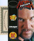 Nash (1999) Preview Edition 1DF.WIZ