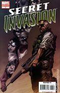 Secret Invasion (2008) 3B