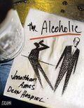Alcoholic HC (2008 DC/Vertigo) 1-1ST