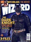 Wizard the Comics Magazine (1991) 202B