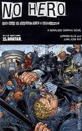 No Hero (2008) 0B