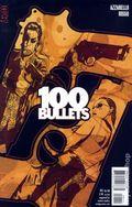 100 Bullets (1999 DC Vertigo) 94