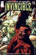 Invincible (2003) 55