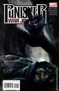 Punisher War Journal (2006-2009 2nd Series) 22