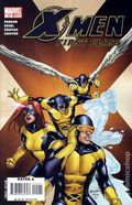 X-Men First Class (2007 2nd Series) 15