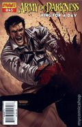 Army of Darkness (2007 3rd Series) 13A