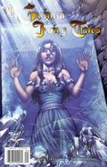 Grimm Fairy Tales (2005) 30A