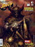 Alter Ego (1999 Magazine) 80