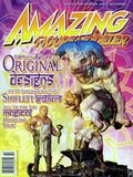 Amazing Figure Modeler (1995) 42