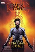 Dark Tower The Long Road Home HC (2008 Marvel) 1A-1ST