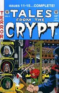 Tales from the Crypt Annual TPB (1994-1999 Gemstone) 3-1ST