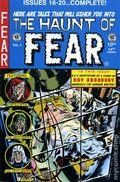 Haunt of Fear Annual TPB (1994-1999 Gemstone) 4-1ST