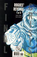 Final Crisis Rogues' Revenge (2008) 1B