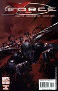 X-Force (2008 3rd Series) 5B