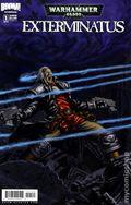 Warhammer 40k Exterminatus (2008) 1B